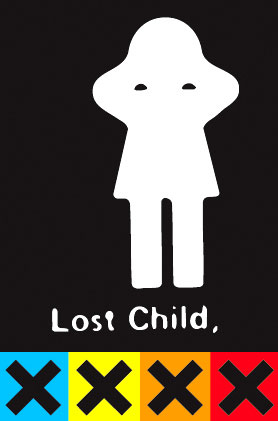 Roles Of Children In Dysfunctional Families (5/6)
