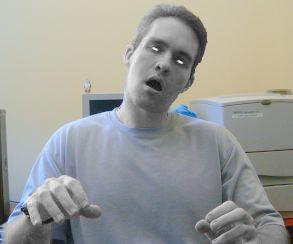 zombieadc