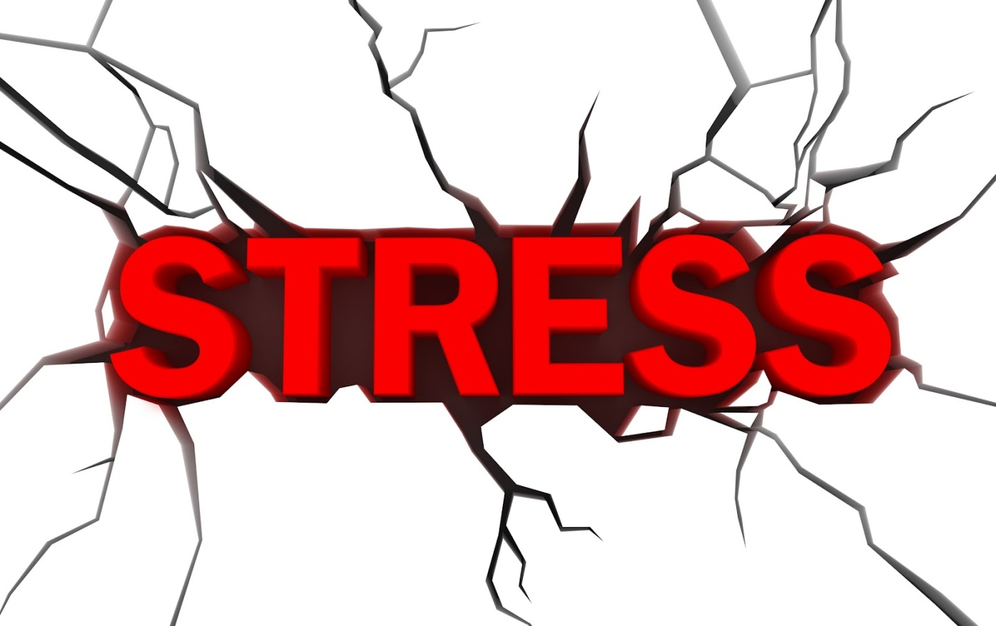 the-danger-of-stress-and-what-to-do-about-it