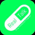 RealTalk