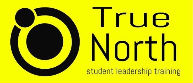 True North Student Leadership