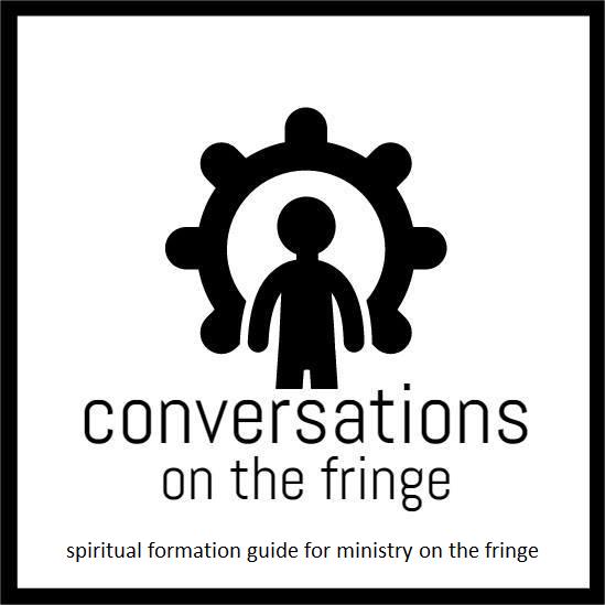 fringe-formation-logo